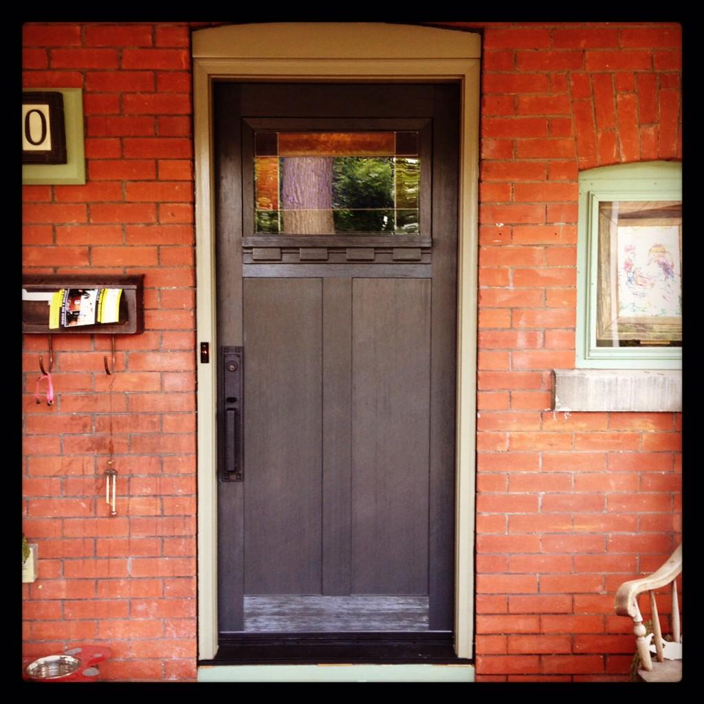 1024 #AF3C1C Millcroft Windows And Doors Elite Fiberglass Door Gallery wallpaper Premium Fiberglass Entry Doors 39251024