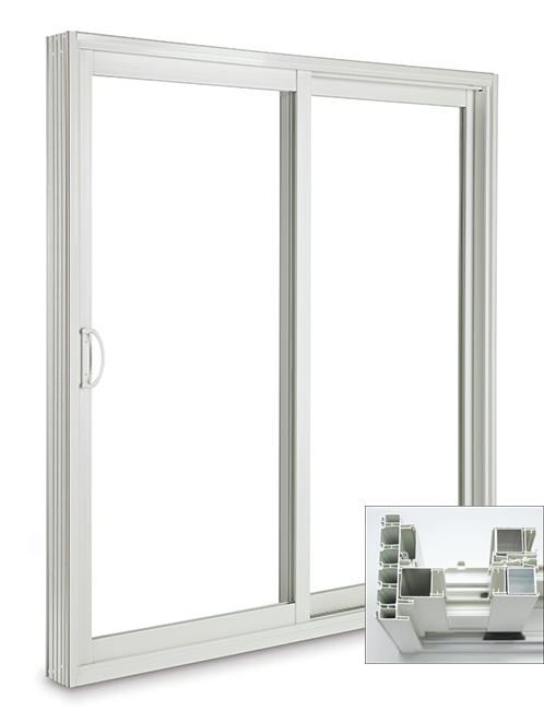 Awesome Patio Doors, French Doors, And More