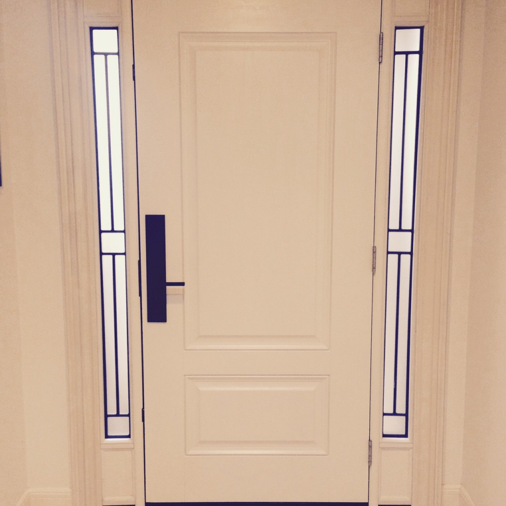 and door features mahogany doorbutton of fiberglass energy wrought beauty durability doors the a wood iron dream with maxcraft entry that hybrid efficiency luxury