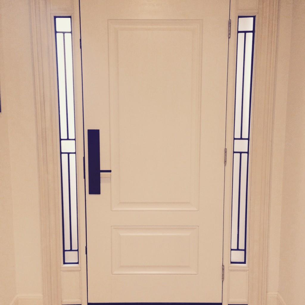 fiberglass door doors vinylguard download the details features pdf entry