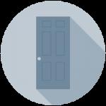 door-icon-2