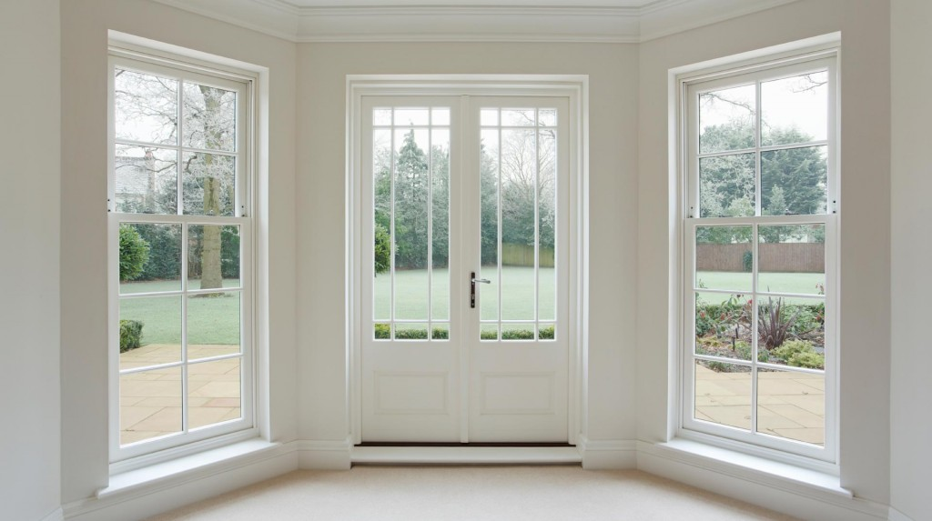 Patio Doors French Doors And More Millcroft Windows And Doors